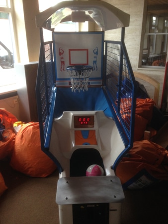 Basketbalmachine6538