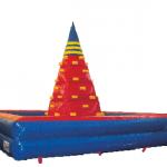 Klimtoren6013