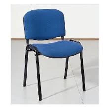 conferentie stoel 1014