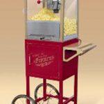 Popcornmachine6541
