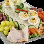 Rundvlees salade12