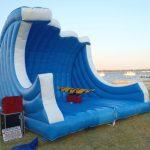 surf simulator