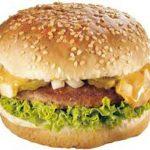 broodjehamburger