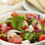 saladecaprice